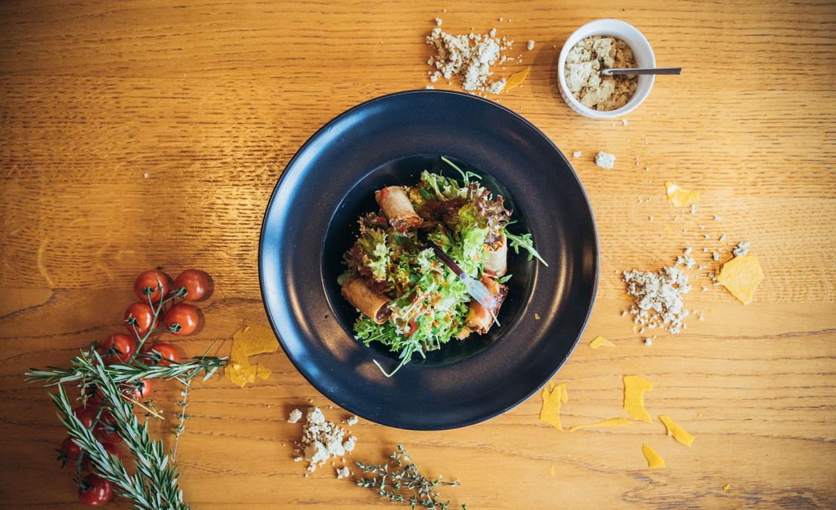 cuisine-