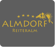 Almdorf Reiteralm Schladminf chalets and lodges in Austria