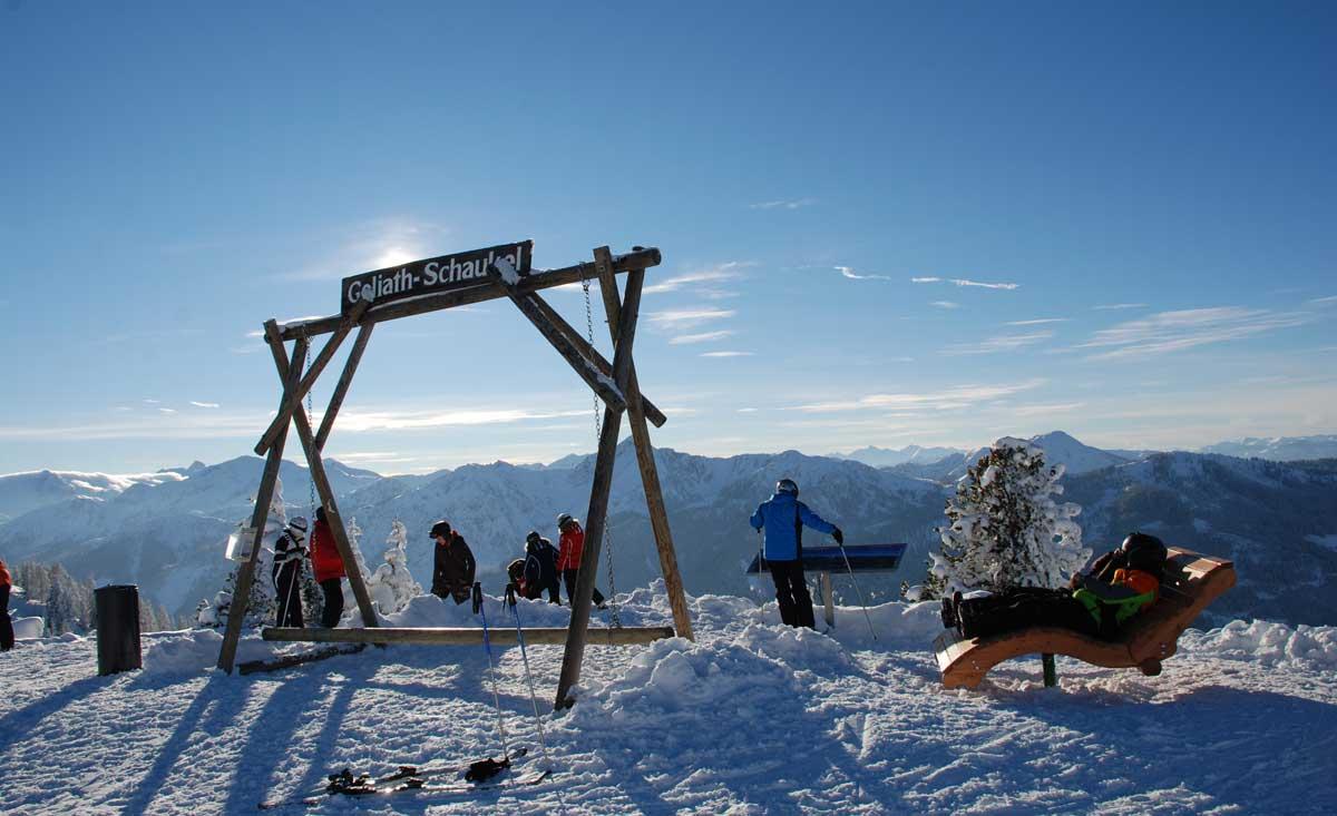 ski-Reiteralm-1