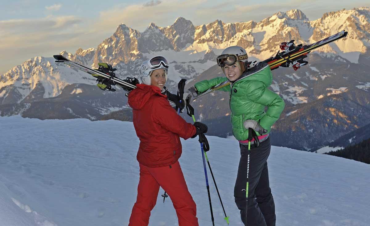 ski-Reiteralm-11