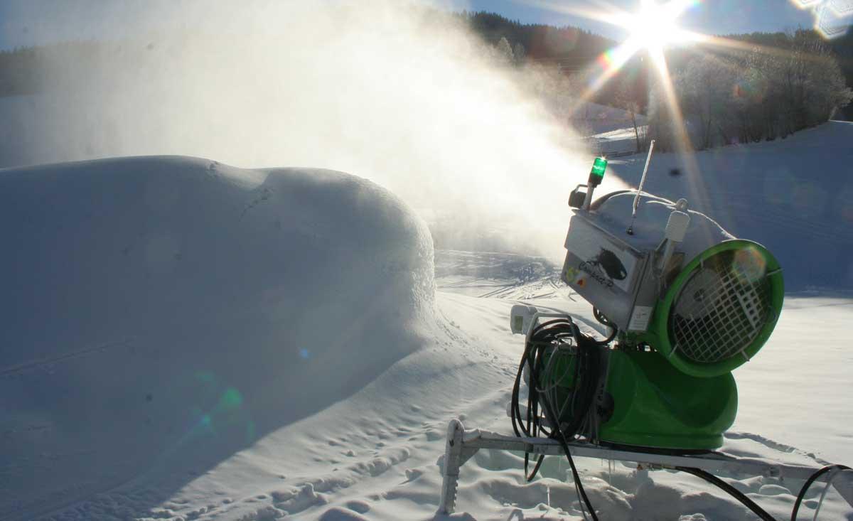 ski-Reiteralm-12