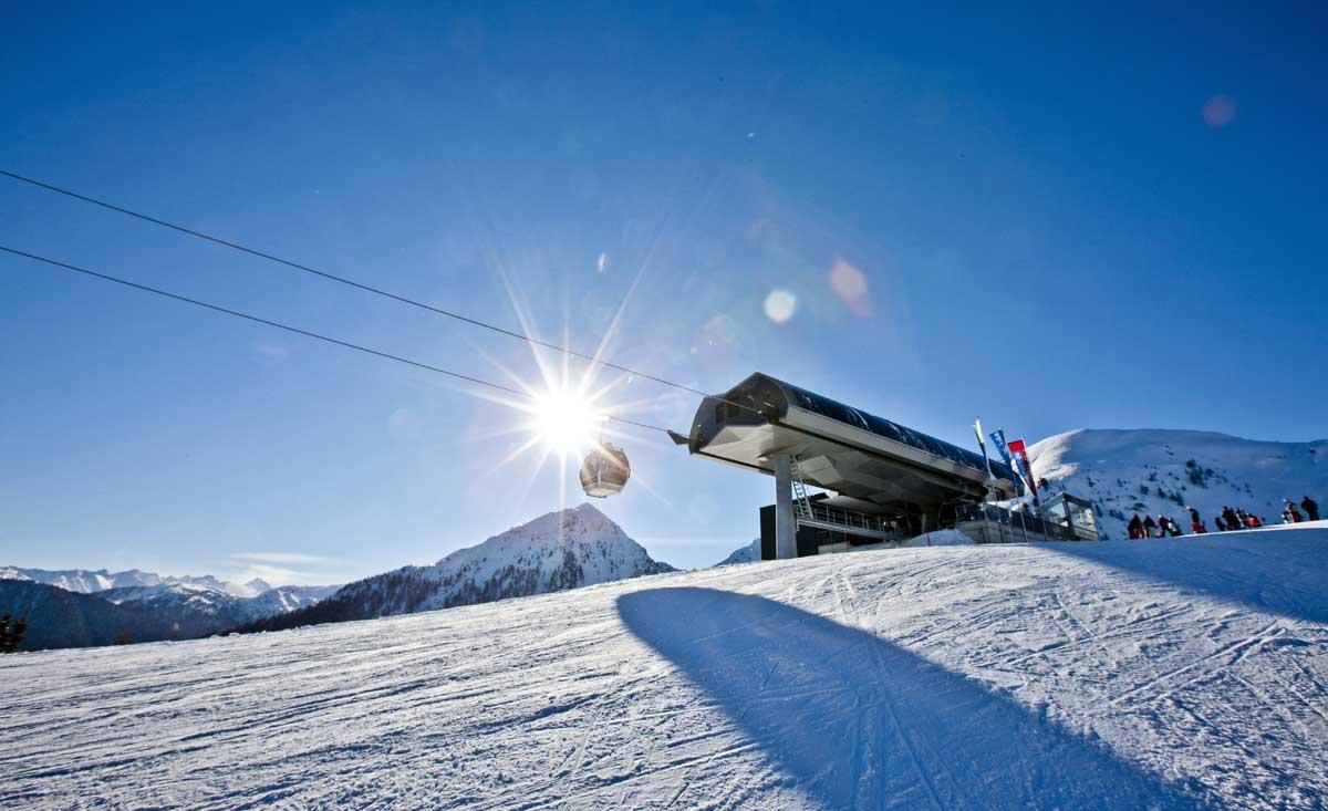 ski-Reiteralm-13
