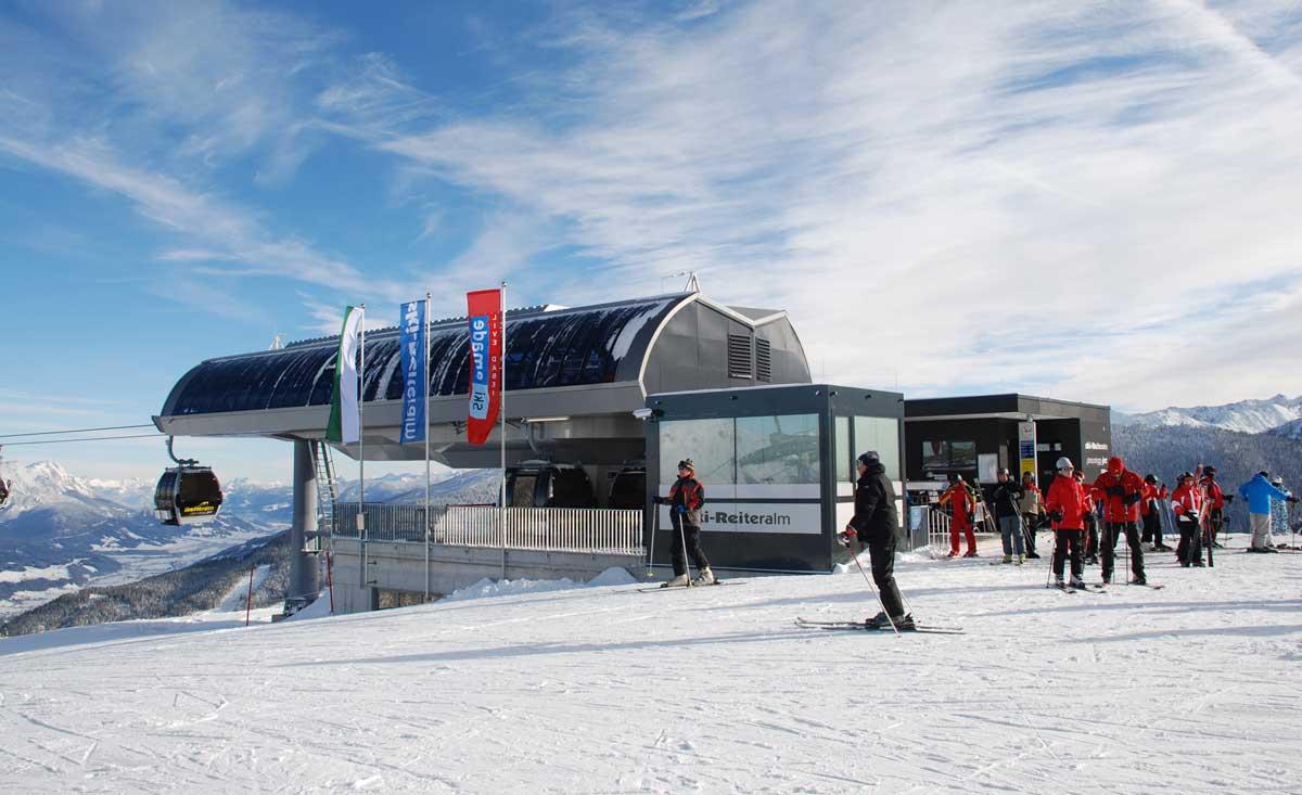 ski-Reiteralm-14