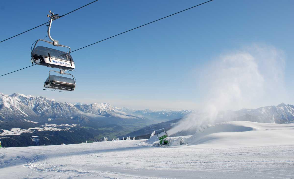 ski-Reiteralm-15