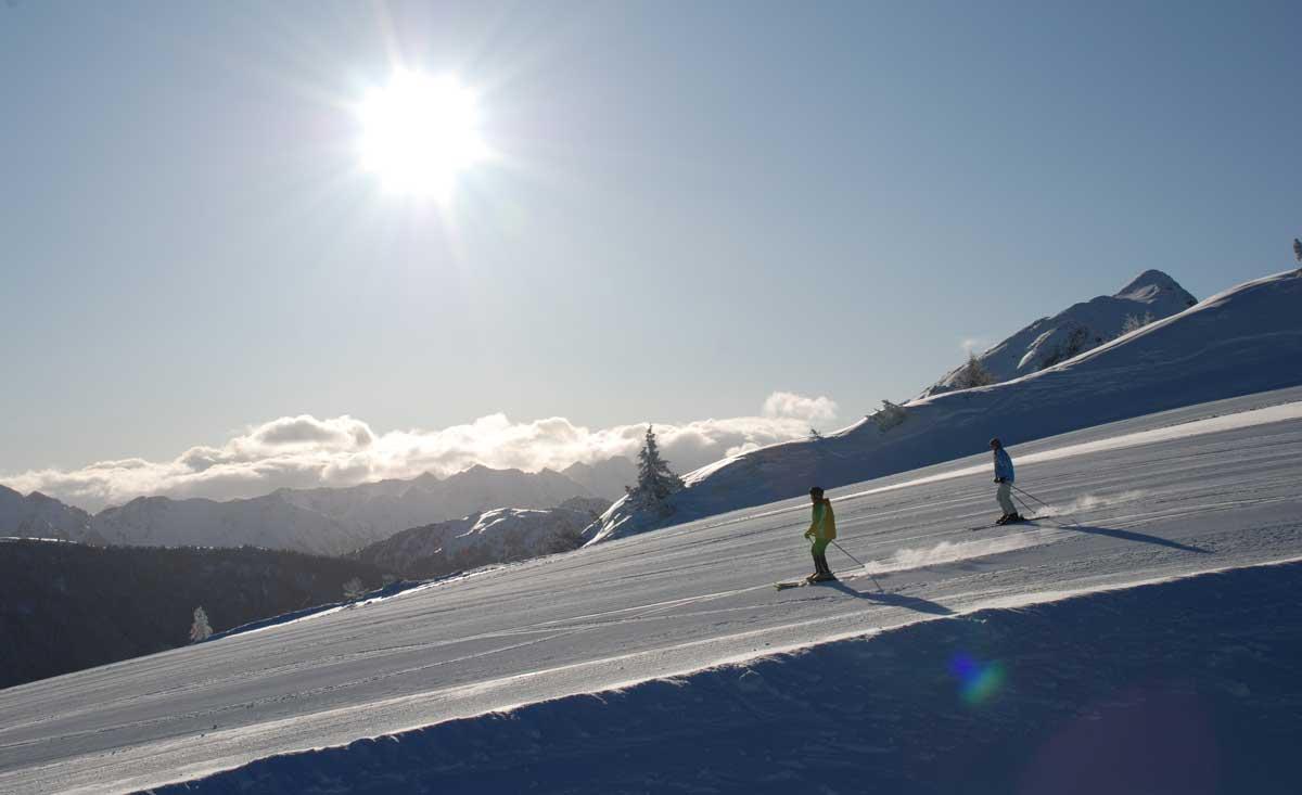 ski-Reiteralm-16