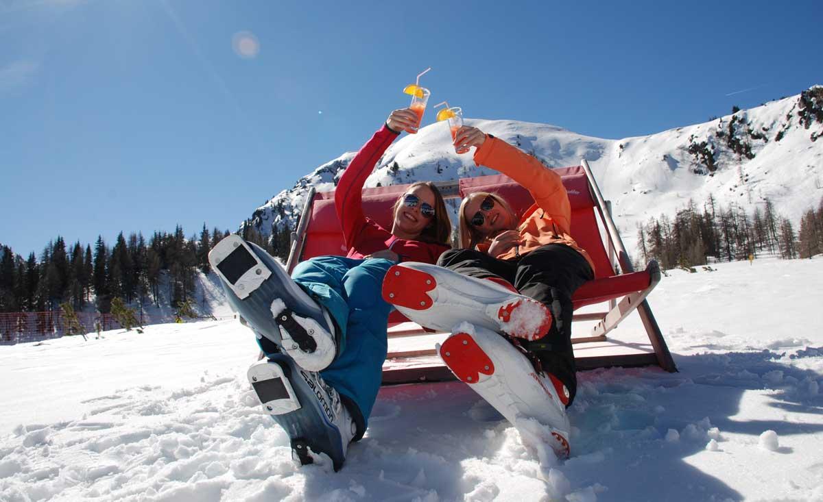 ski-Reiteralm-18