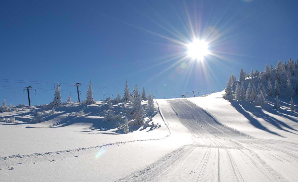 ski-Reiteralm-19