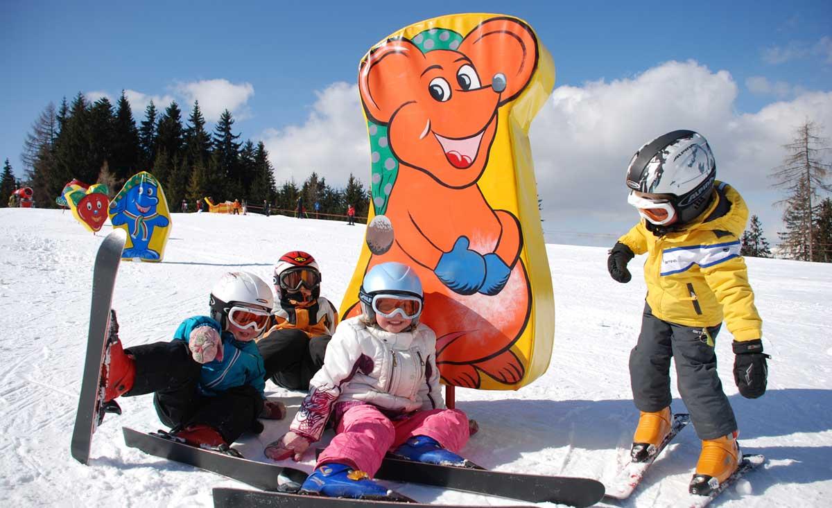 ski-Reiteralm-20