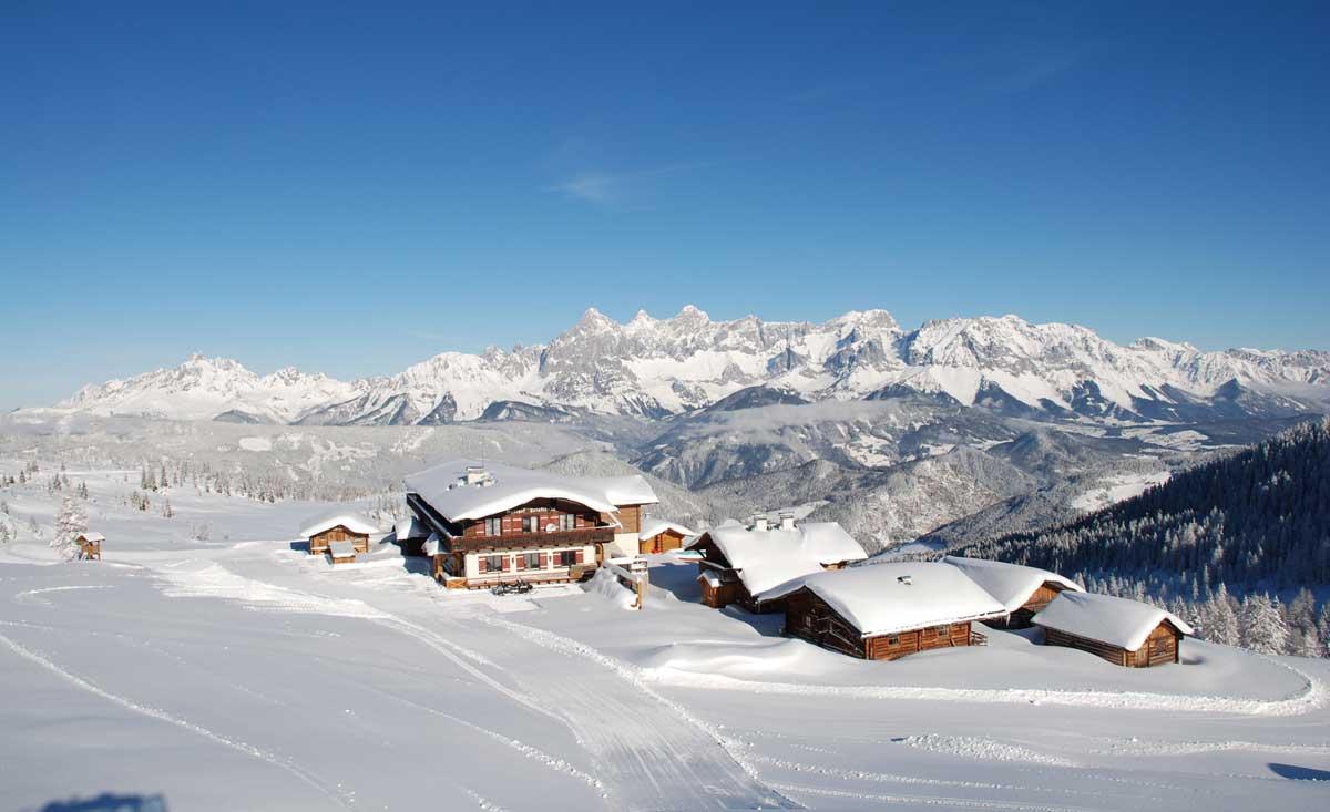 ski-Reiteralm-4