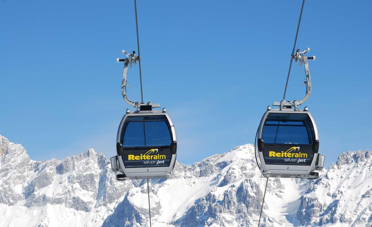 ski-Reiteralm-6
