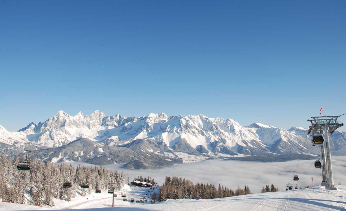 ski-Reiteralm-7