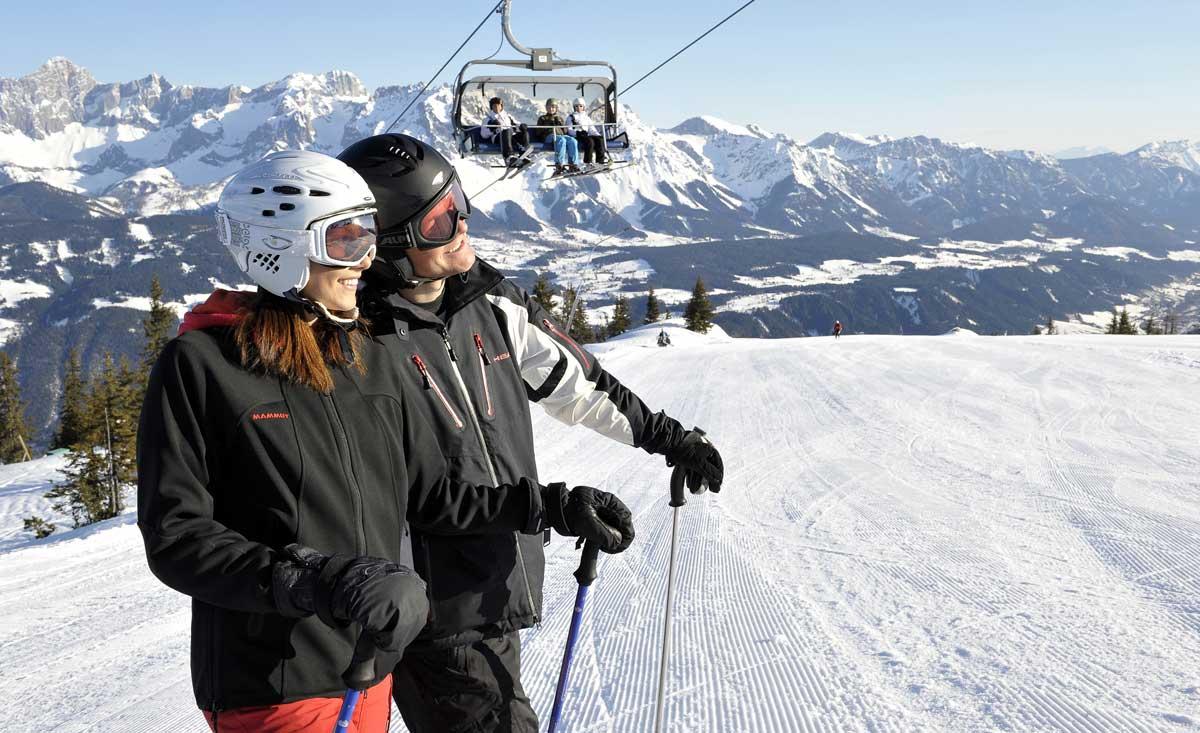 ski-Reiteralm-8
