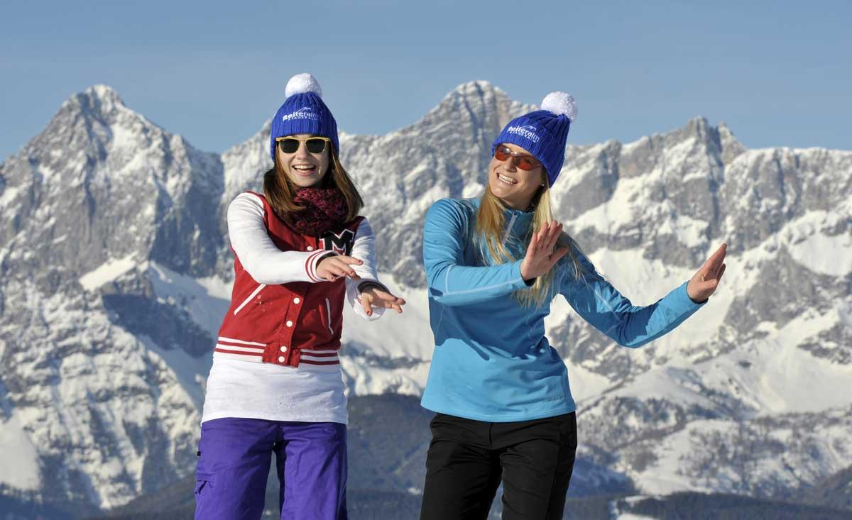 ski-Reiteralm-9