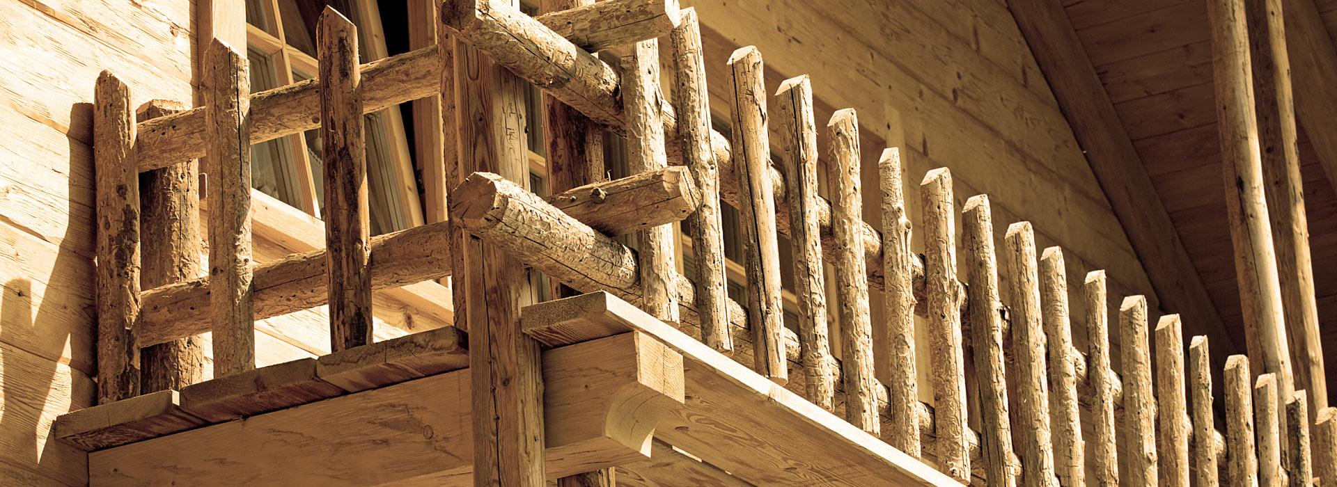 madera-chalets