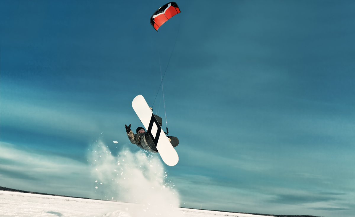 snowboard-3