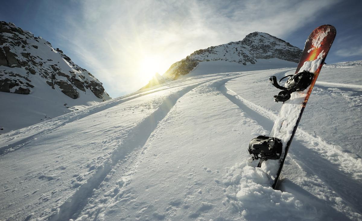 snowboard-4