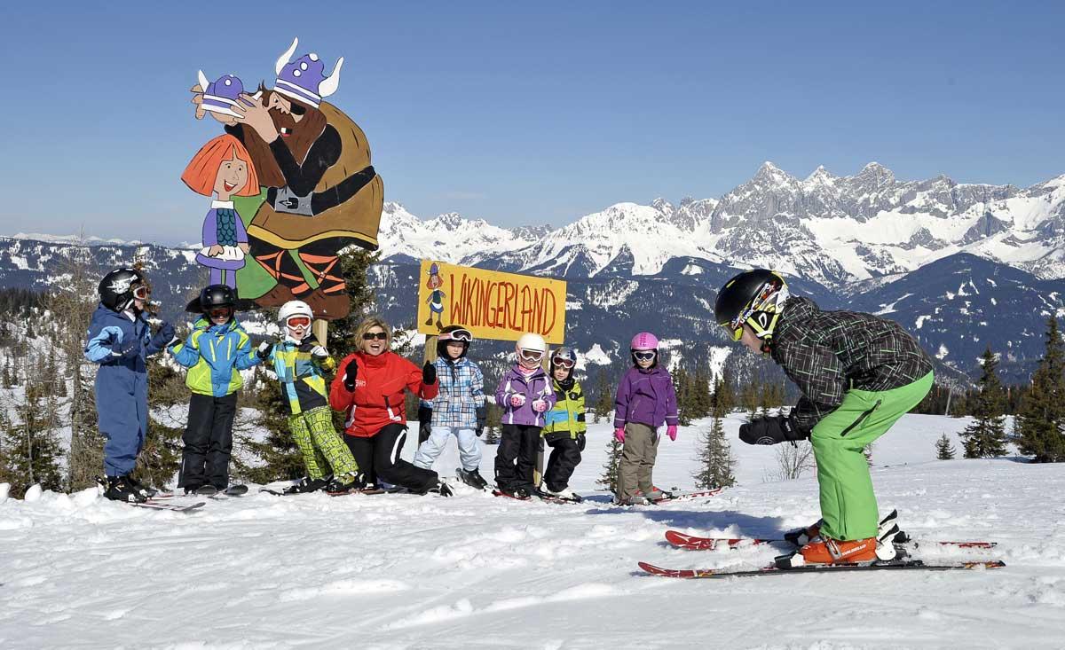ski-area riding center 5